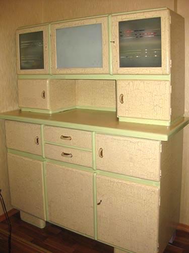 стол письменный кемерово